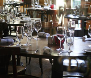bistro_vendome_at_larimer_square_1