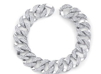 UNIQUE JEWELRY TRENDS FOR FALL