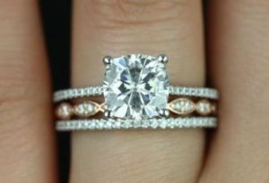 winter_engagement_ring_trends_3