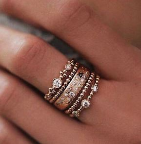 winter_engagement_ring_trends_4