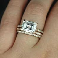 winter_engagement_ring_trends_5