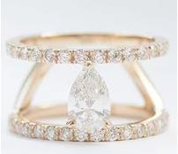winter_engagement_ring_trends_6