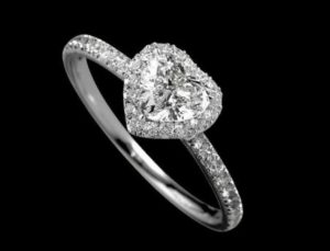valentines_day_engagement_rings_and_jewelry_2