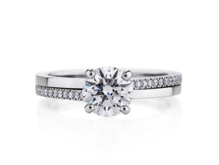 spring_engagement_ring_1