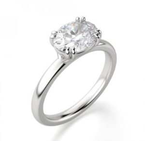 spring_engagement_ring_2