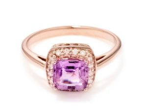 spring_engagement_ring_3