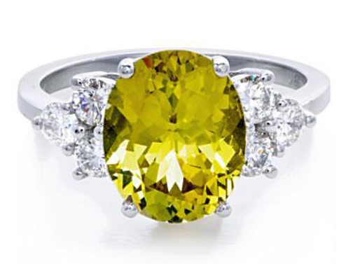 spring_engagement_ring_4