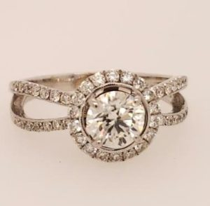 best_engagement_ring_trends_for_2019_3