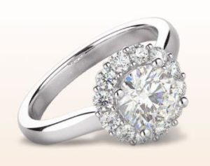 best_engagement_ring_trends_for_2019_6