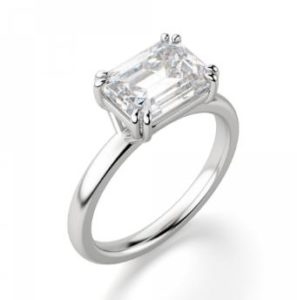 stunning_engagement_ring_5