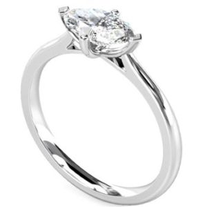 stunning_engagement_ring_6