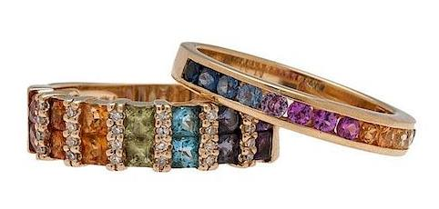 gold_sparkles_colored_gemstones_will_delight_1