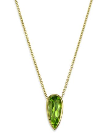 gold_sparkles_colored_gemstones_will_delight_2