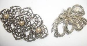 winter_jewelry_trends_5
