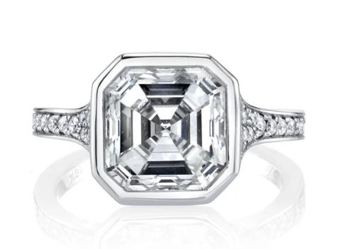 hottest_engagement_ring_1