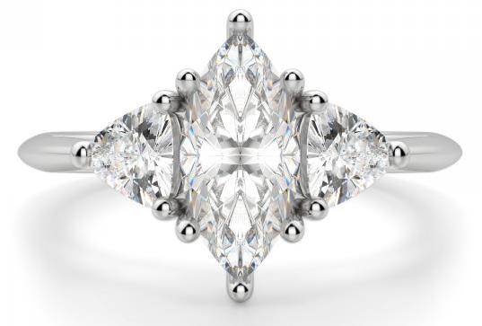 hottest_engagement_ring_2
