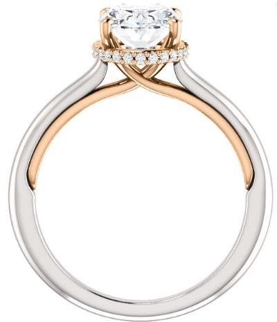 hottest_engagement_ring_3