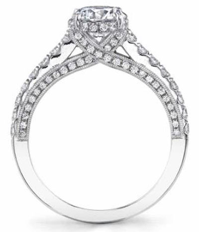 hottest_engagement_ring_4