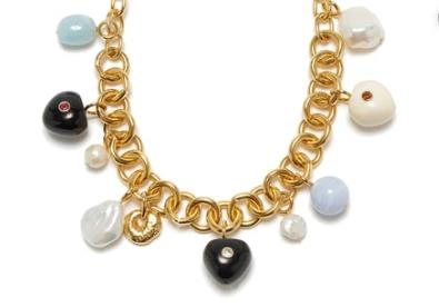spring_jewelry_trends_inspired_by_ vintage_jewelry_2