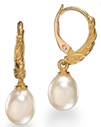 spring_jewelry_trends_inspired_by_ vintage_jewelry_3