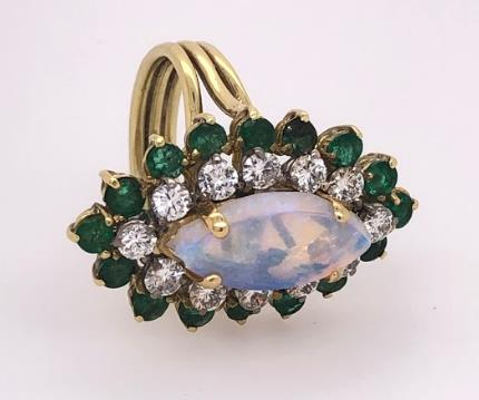 spring_jewelry_trends_inspired_by_ vintage_jewelry_4